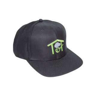 Smoking Accessories ST-SNAPBACK Sun Trends Snap Back